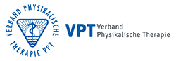 Verband Physikalische Therapie VPT