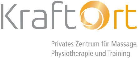 KraftOrt - Privates Zentrum für Massage, Physiotherapie und Training in Hamburg Sasel